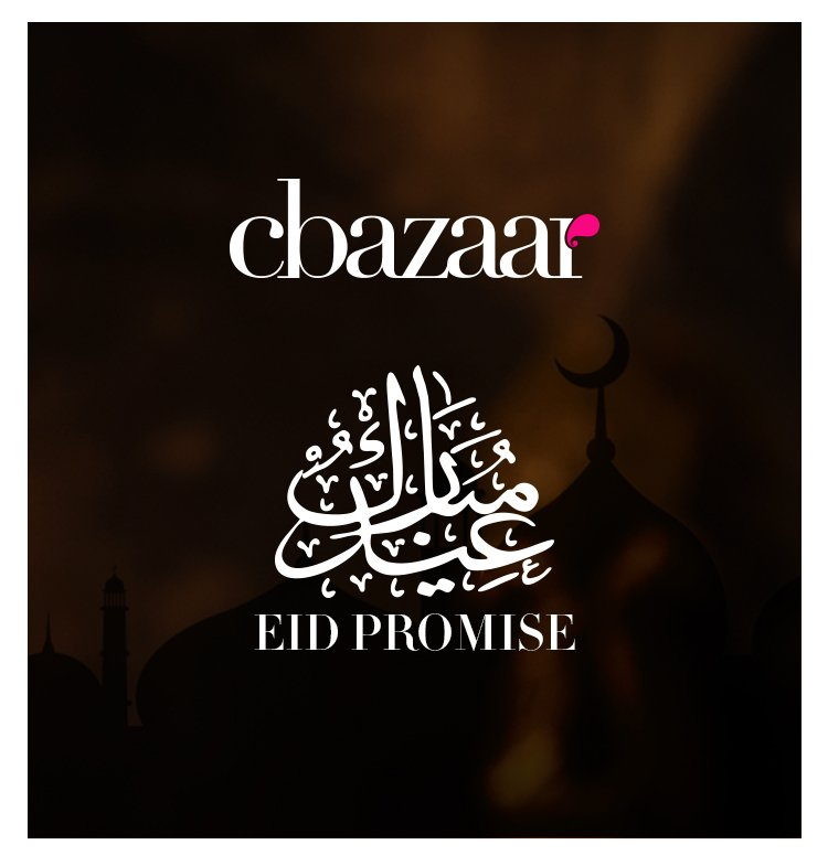 Our EID Promise to You – Fullfilled & Delivered