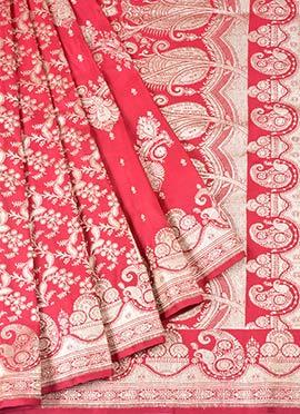 India's Handloom Heritage
