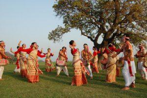 Assam-fest