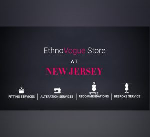 new jersey ethnovogue store