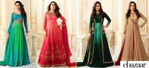 Blog_Kareena-Kapoor-Khan
