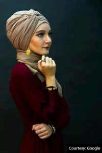 Hijab4