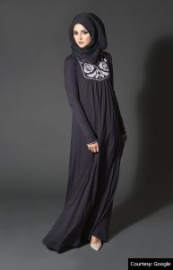 hijab8