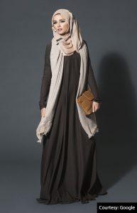 hijab9