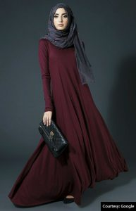 hijab14