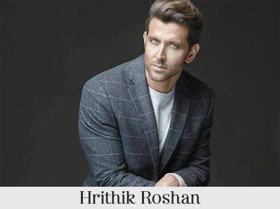 Hrithik-Roshan