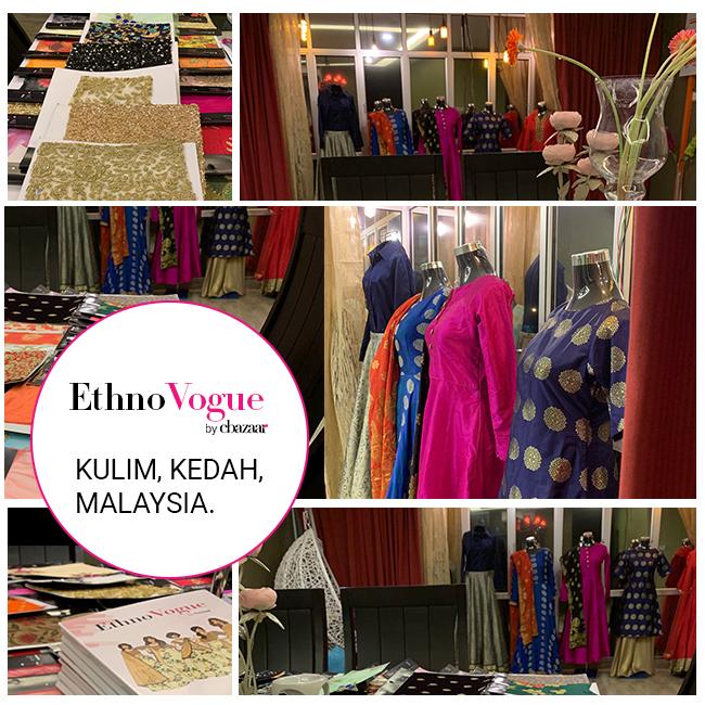 Kulim, Kedah