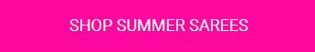 summer sarees
