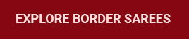 Wearing Border Saree